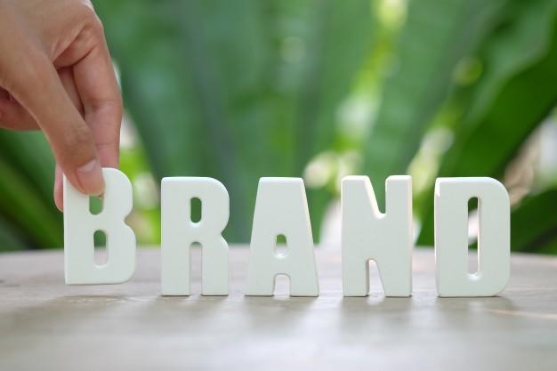 lampe-designer-brands
